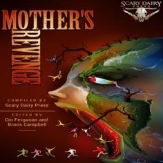 MothersRevenge4